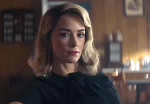 Reprisal Trailer Hulu