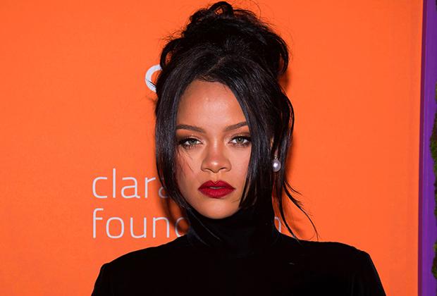 Rihanna Super Bowl Controversy