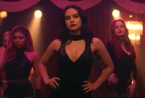 Riverdale Season 4 Episode 2 Veronica