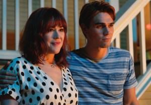 Riverdale - Season 4 Premiere