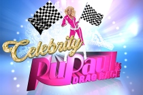RuPaul's Celebrity Drag Race Ordered at VH1 — Which Queens Are Returning?