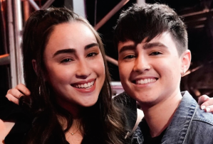 the-voice-recap-preston-c-howell-injoy-fountain-blind-auditions