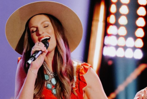 the-voice-recap-joana-martinez-brooke stephenson-blind-auditions