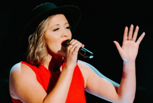 the-voice-recap-joana-martinez-brooke-stephenson-blind-auditions