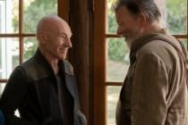 Star Trek: Picard Renewed for Season 2 Ahead of CBS All Access Premiere