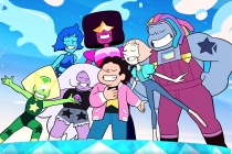 Steven Universe Jumps to the 'Future': Watch New Season 6 Opening Credits