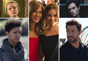 Streaming TV Scorecard - Renewed and Cancelled TV Shows