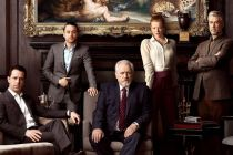 The Worst People on Succession, Ranked From Tolerable to Loathsome