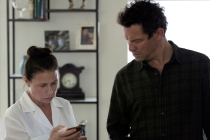 The Affair Episode 9 Recap: The Blame Game