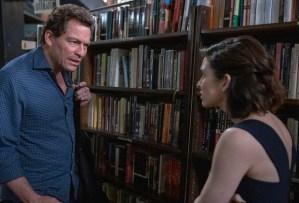 The Affair Season 5, Episode 8 - Noah and Eden