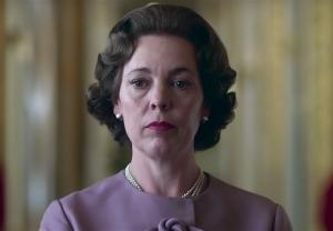 The Crown Season 3 Trailer Netflix