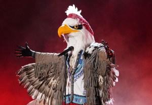 the-masked-singer-dr-drew-pinsky-eagle-unmasked-season-2-episode-3