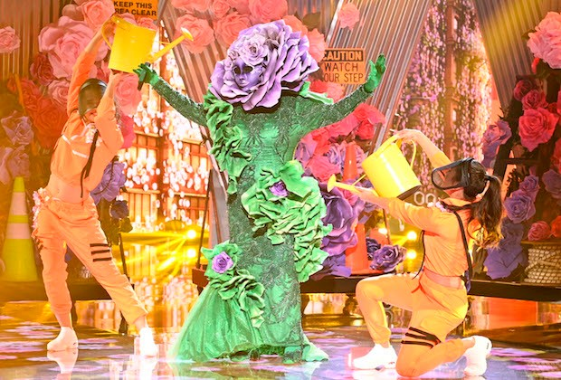 the-masked-singer-season-2-episode-4-preview-spoilers-clues