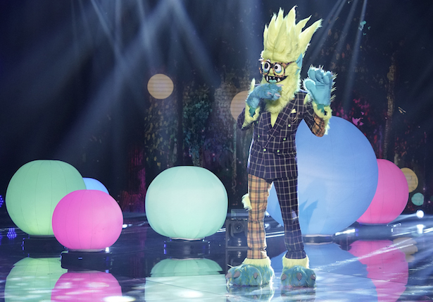 the-masked-singer-season-2-episode-5-preview-spoilers-clues/