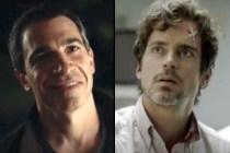 The Sinner Season 3 Trailer: Matt Bomer and Chris Messina Have a Secret