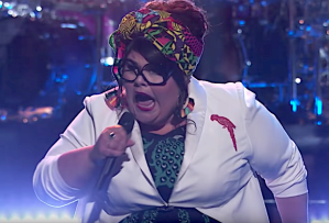 the-voice-recap-katie kadan max boyle-knockouts
