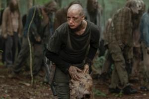 the-walking-dead-recap-season-10-episode-2-alpha-beta-backstory