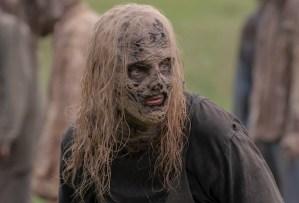 the-walking-dead-recap-season 10 episode 2 alpha beta backstory
