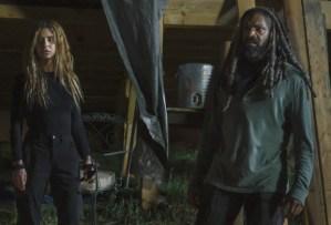 the-walking-dead-recap-season-10-episode-4-silence-whisperers