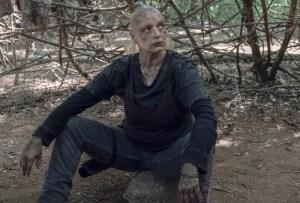 the-walking-dead-recap-season-10-episode-5-ezekiel cancer