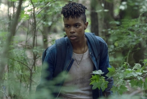 the-walking-dead-recap-season-10-episode-5-ezekiel cancer