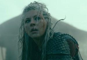 Vikings Season 6 Premiere Date