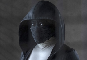 Watchmen Damon Lindelof Letter Season 1 Premiere Fans