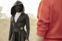 Watchmen Wins 4 TCA Awards Including Program of the Year; Succession and Schitt's Creek Take Top Drama and Comedy Honors