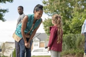 Watchmen HBO premiere recap season 1 episode 1