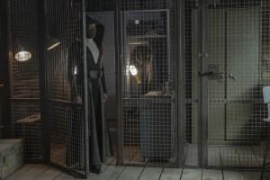 Watchmen Recap Season 1 Episode 2