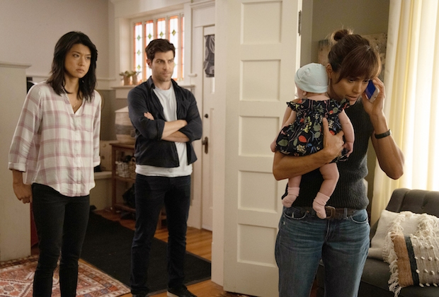 a-million-little-things-recap-season-2-episode-7-