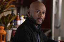 Performer of the Week: A Million Little Things' Romany Malco (11/16)