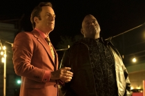 Better Call Saul Season 5 Premiere Recap: Do You Believe in Magic?