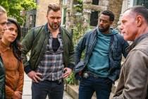 Chicago P.D. Fall Finale Recap: Is [Spoiler] a Goner?