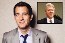 American Crime Story: Clive Owen to Play Bill Clinton in Season 3, Focused on Monica Lewinsky Sex Scandal