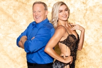 DWTS: Sean Spicer Says Judges 'Made the Right Decision' to Eliminate Him
