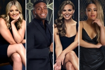 Dancing With the Stars Finale Recap: Did the Right Couple Win Season 28?