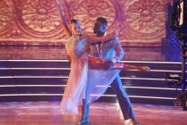 Dancing With the Stars Recap: Are the Right Couples Headed to the Finale?