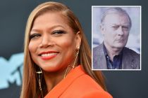 Equalizer Reboot With Queen Latifah in Title Role Gets CBS Pilot Order