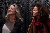 Good Trouble Sneak Peek: The Moms Arrive for The Fosters Holiday Reunion