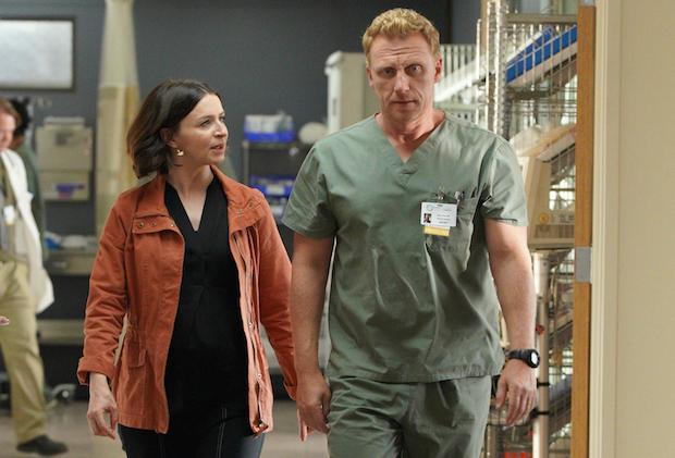 greys-anatomy recap season 16 episode 7 papa dont preach