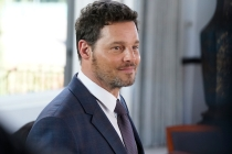 Grey's Anatomy Boss Breaks Silence on Justin Chambers' Exit, Says 'Clarity' on Alex's Fate Still a 'Few Episodes' Away