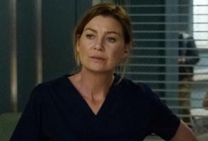 greys-anatomy-recap-season-16-episode-9-lets-all-go-to-the-bar