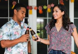 TV Ratings Hawaii Five-0