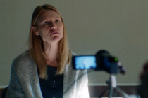 Homeland: Carrie's Hazy Memory Gets Grilled in First Teaser for Final Season