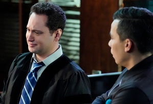 HTGAWM Asher Matt McGorry