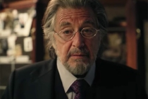 Hunters: Al Pacino Prepares to Stop the Nazis in Trailer for Amazon Thriller