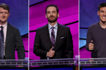 Jeopardy!'s All-Time Highest Earners to Face Off in Primetime Competition
