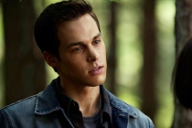 Legacies: Chris Wood to Appear as Vampire Diaries' Kai Parker in Season 2