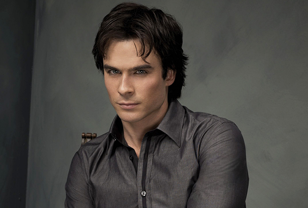 Legacies Damon & Elena